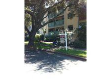 26 4 Th Unit 11, Los Altos, CA 94022