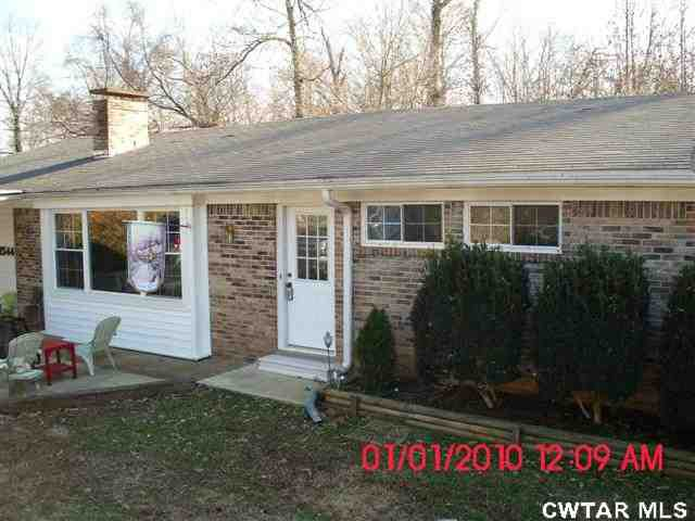 beech bluff chat rooms Search beech bluff real estate property listings to find homes for sale in beech bluff, tn browse houses for sale in beech bluff today.