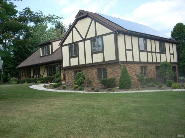 30 Demarest Rd Warwick Ny 10990 Home For Sale And Real