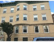 20 Saint Lukes Rd Unit 1, Boston, MA 02134