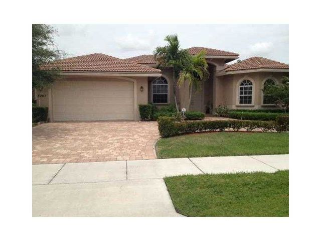 pine island rd davie fl 33328 home for sale and real