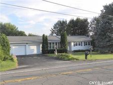2276 State Route 174, Stafford, NY 13110
