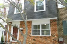 1625 Forest Hill Ct, Crofton, MD 21114