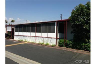 1045 N Azusa Ave, Covina, CA