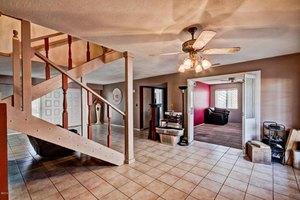 7402 N 175th Ave, Waddell, AZ 85355