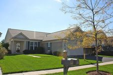 13445 Ivy Dr, Huntley, IL 60142