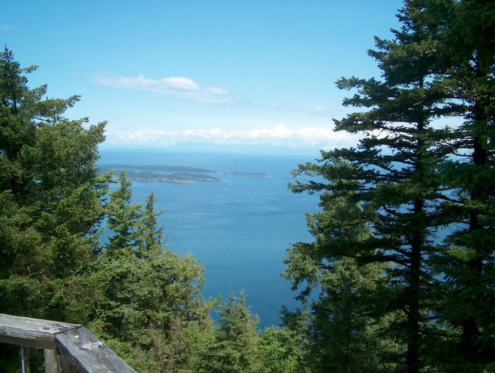 448 saddle ln orcas island wa 98245 for Homes for sale orcas island wa