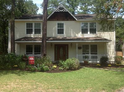 12 Lullwater Pl, The Woodlands, TX