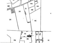 Lot 5 Holly Ann Dr, Harmony, ME 04942