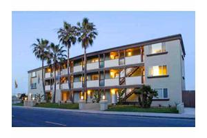 1365 Seacoast Dr Unit E, Imperial Beach, CA 91932