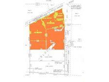 710 Johnson Ln, Billings, MT 59101