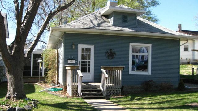 Homes For Sale By Owner In Yankton South Dakota