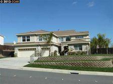 5228 Judsonville Dr, Antioch, CA 94531
