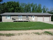 6260 290th St, Hartley, IA 51346