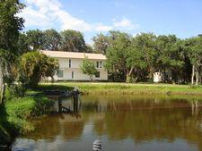 1250 Pine Island Rd, Merritt Island, FL 32953