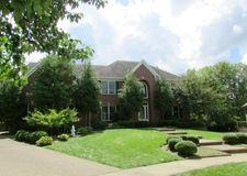 2296 Savannah Ln, Lexington, KY 40513