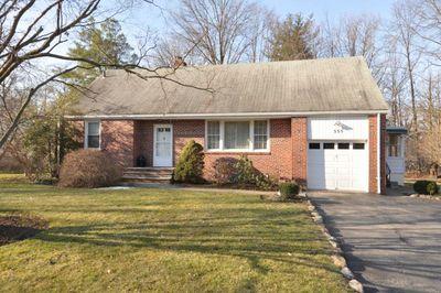 335 W Northfield Rd, Livingston, NJ