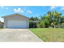 1309 Meres Blvd, Tarpon Springs, FL 34689