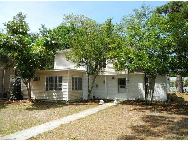 2007 55th st s gulfport fl 33707 home for sale and