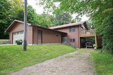 11478 Tall Timbers Rd Sw, Garfield, MN 56332