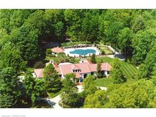 65 Mountain Brook Dr, Cheshire, CT 06410