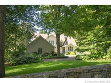 105 Cove Rd, Lyme, CT 06371