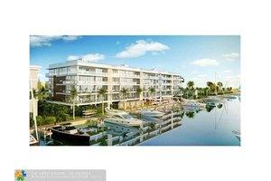 80 Hendricks Isle # 302, Fort Lauderdale, FL 33301