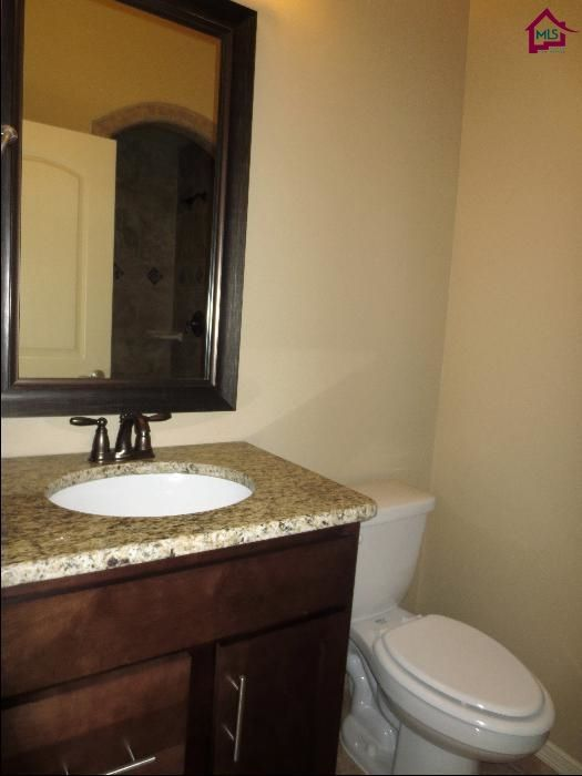 Best Value Kitchen Countertops New Mexico