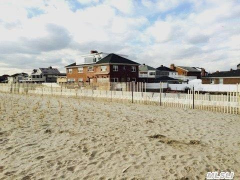 125 Beach 135th St Belle Harbor Ny 11694