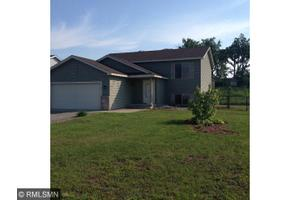 228 Victory Ave, Sartell, MN 56377
