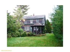 62 Burnt Hill Rd, Tremont, ME 04612