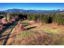 18811 74th St Ne, Granite Falls, WA 98252