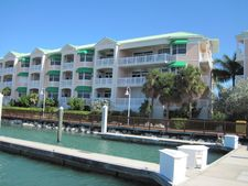 5605 College Road Unit: 203, Key West, FL 33040