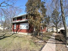 920 194th St, Chicago Heights, IL 60411