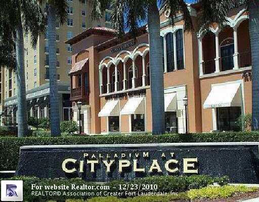 S Sapodilla Ave West Palm Beach Fl