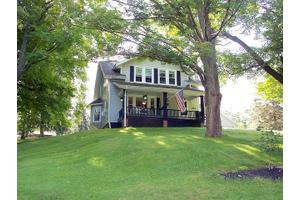 2117 Lexington Ave, Mansfield, OH 44907