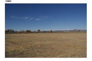 8500 Colorado Blvd, Frederick, CO 80504