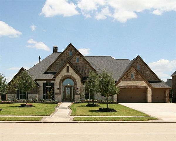28303 n firethorne rd katy tx 77494 for Firethorne builders