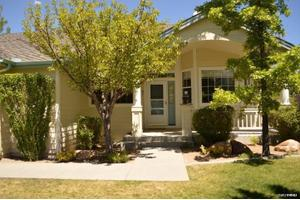 4450 Lynnfield Way, Reno, NV 89519