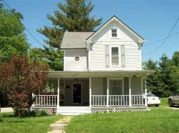 Apartments For Rent In Wilmore Ky