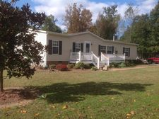 436 Carrie Ln, King And Queen, VA 23156