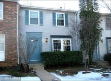 2957 Paddock Wood Ct, Oakton, VA 22124