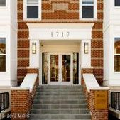 1717 E Capitol St Se, Washington, DC 20003
