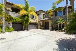 39 Sea Ter, Newport Coast, CA 92657