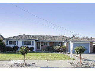 38289 Ballard Dr, Fremont, CA 94536