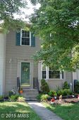 3230 Pine Crest Ct, Abingdon, MD 21009