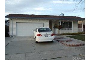 2765 E Trimble Rd, San Jose, CA 95132