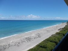 19670 Beach Rd Apt 512, Jupiter, FL 33469