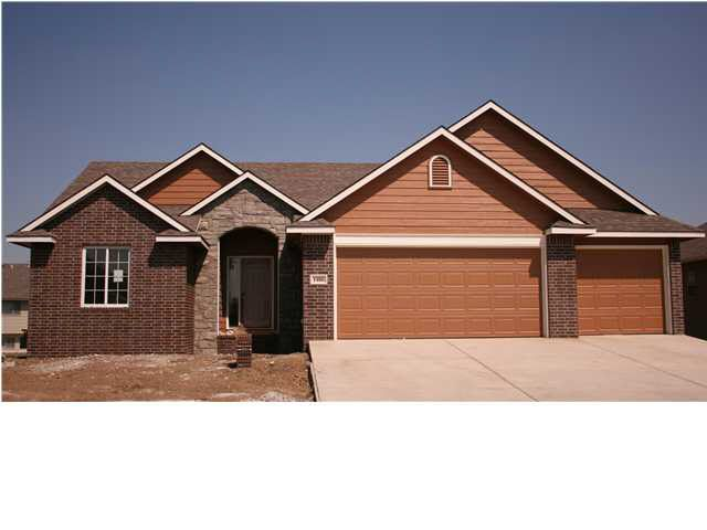 1406 S Sierra Hills St Wichita Ks 67230 Realtor Com 174