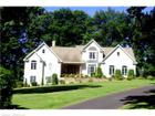 Photo of 13 Greenview, Middlefield, CT 06455